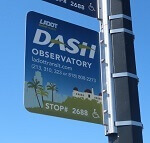 DASH看板