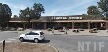Canyon Village Market - General Store - Market Plaza