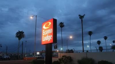 Econo_Lodge_Phoenix
