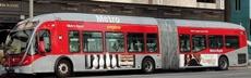 メトロラビットバス
