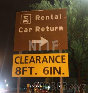 RentalcarReturn