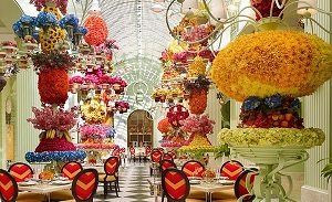The_Buffet_Wynn_Las_Vegas